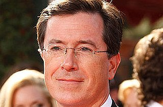 Do, Dump, or Marry: Stephen Colbert