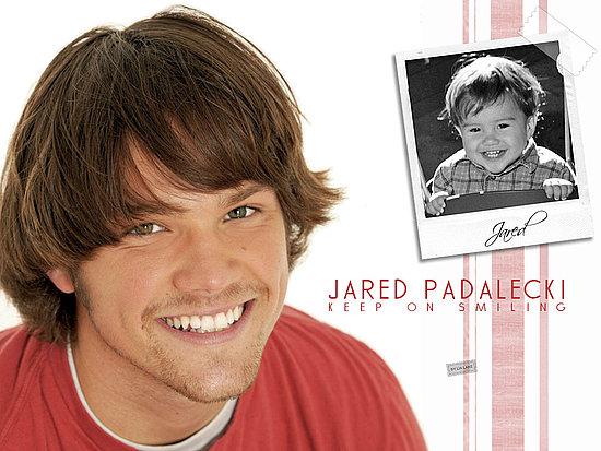 Jared Padalecki 2