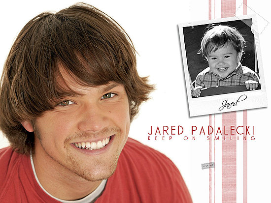 Jared Padalecki 2 Previous Next
