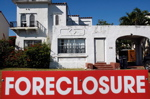 How Money Are You: Famous Home Foreclosures