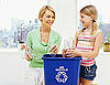 How-To: Recycle or Reuse 7 Household Items