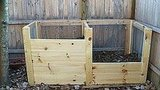 Build a Compost Bin