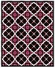 Steal of the Day: Jonathan Adler Marrakesh Rug