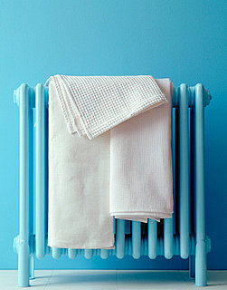 How-To: Paint Your Cast-Iron Radiator