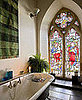 Would You Like to Live in a Converted Cathedral?