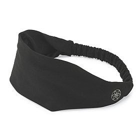 Gaiam Yoga Headband