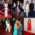Sugar Shout Out: Katie Holmes' Fashion Metamorphosis