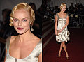 The Met&#039;s Costume Institute Gala: Kate Bosworth