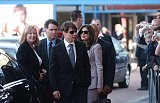 tom_cruise_04_wenn1418592