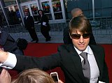 tom_cruise_15_wenn1418603