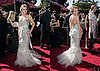 Primetime Emmy Awards: Becki Newton