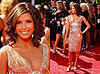 Primetime Emmy Awards: Eva Longoria