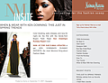 Fab Site: NM InSite