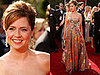 Primetime Emmy Awards: Jenna Fischer