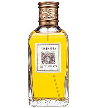 Etro Perfume