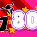 80's Music Quiz