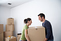 You Asked: What Should I Know About Co-Habitating with my Boyfriend?