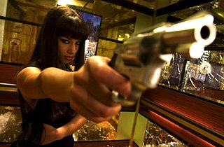 Movie Preview: Smokin' Aces