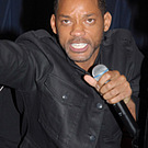 WillSmith_Tony _12229502_600