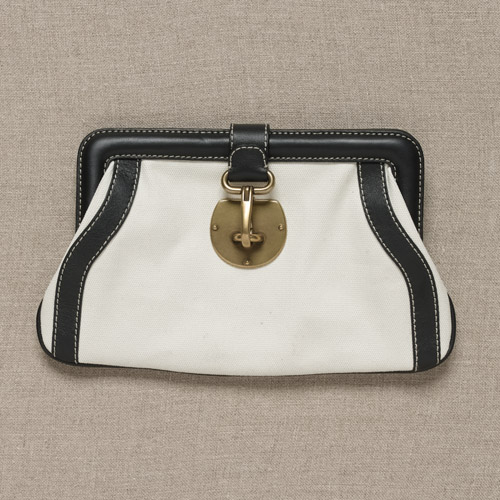 Trend Alert: Day Clutches