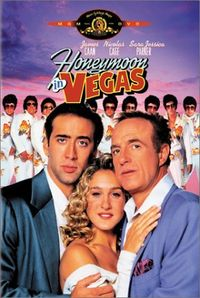 200px-Honeymoon_in_Vegas