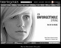 Fab Site: Bloomingdales.com Got a Facelift!