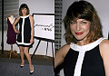 Celebrity Style: Milla Jovovich