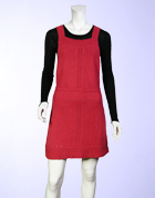 Knit-Dress-140x178web-30254
