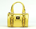 Fab Flash: IFFGD Celebrity Handbag Auction