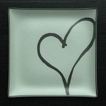 heart14_350