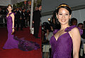The Met&#039;s Costume Institute Gala: Lucy Liu