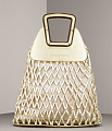 Dolce &amp; Gabbana Hand-Woven Hobo: Love It or Hate It?