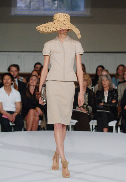 Modelwear_Steph_14221245_600