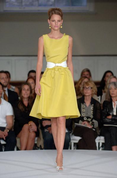 Modelwear_Steph_14221250_600