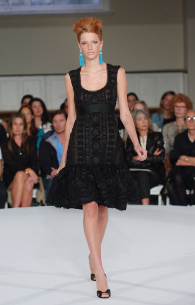 Modelwear_Steph_14221258_600