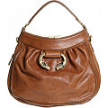 The Bag to Have: Derek Lam Hildegard Hobo
