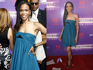 BET Awards: Michelle Williams