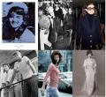 Fabcon: Jackie O