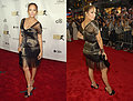 2007 Fashion Rocks: Jennifer Lopez 