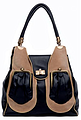 The Bag To Have: Temperley 'Empire' Bag