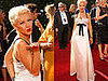 Primetime Emmy Awards: Christina Aguilera