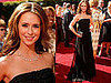 Primetime Emmy Awards: Jennifer Love Hewitt 
