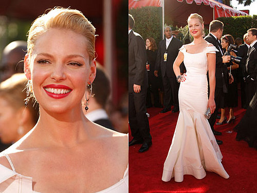 Primetime Emmy Awards: Katherine Heigl