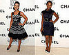 Battle of the Chanel: Beckinsale vs. Washington