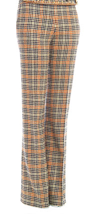 Tory Burch Germaine Pant: Love It or Hate It?