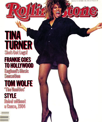 RS432~Tina-Turner-Rolling-Stone-no-432-October-1984-Posters