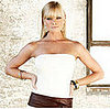 Fab Flash: Jaime Pressly Rolls Out J&#039;aime Collection 
