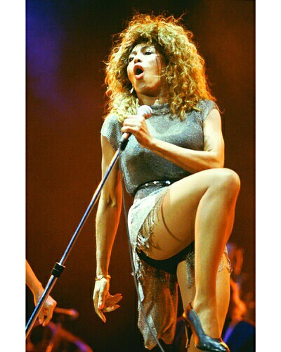 turner-tina-photo-xl-tina-turner-6227034