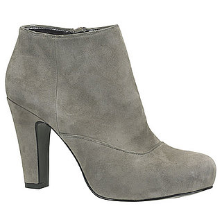 Online Sale Alert! Up To 30% Off Boots at Nine West
