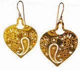 gold_0020_sari_0020_-_0020_clean